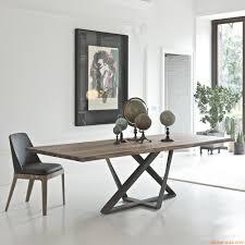 Furniture Full Size Bedroom Furniture Sets Ashley Furniture - Bedroom furniture wilmington nc