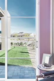 modern windows reflect historic home design trends