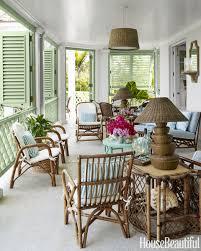 Chairs For Outdoor Design Ideas Patio And Outdoor Room Design Ideas Photos Bfeccff Hbx Rattan