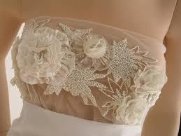 tissus robe de mari e 89 best tissus pour robes de mariée images on bridal