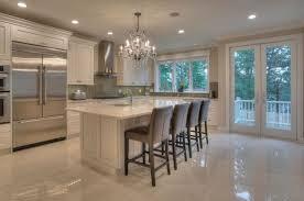 Marble Floors Kitchen Design Ideas Marble Floor Kitchen Lovable Floors Design Ideas Decor 27396