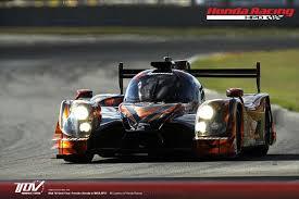 temple of vtec motorsports blog wait u0027til next year penske