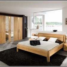 erle schlafzimmer schlafzimmer toledo erle massiv schlafzimmer hause dekoration