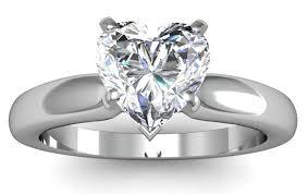 pink wedding rings wedding rings pink wedding ring pink diamond wedding rings