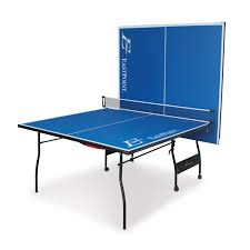 eastpoint sports table tennis table eps 1500 table tennis table