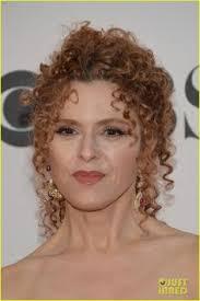 bernadette hairstyle how to bernadette peters actresses portraits pinterest actresses