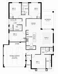 huge floor plans huge house plans best of 213 best e story home plans pinterest 2015