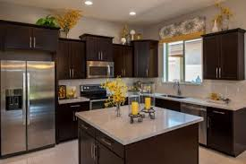 sunflower kitchen decor theme ideas for beach style kitchen with