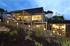 4000 sq ft modern house plans