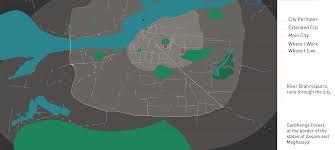 A Map Of The States by Risd Maharam Fellows Risd Maharam Fellows