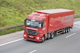 mercedes actros 2014 mercedes actros 2646 lk test autoscout24 trucksblog international