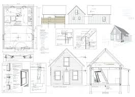 design your own house software design own house plans design your own house plan design your own