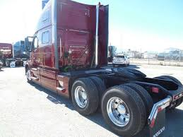 new volvo semi truck price 2018 volvo vnl64t780 sleeper semi truck for sale missoula mt