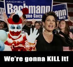 Michele Bachmann Meme - michele bachmann know your meme