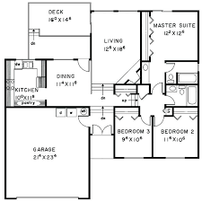 multi level floor plans modern house plans modest plan simple home 4 bedrooms two bedroom