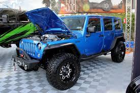 slammed jeep wrangler jeep wrangler hellcat u2013 jeep wrangler