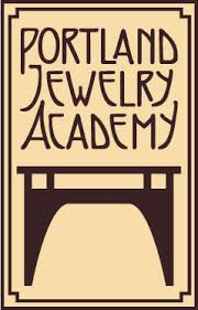 Bench Jeweler Certification Mjsa Member Roundup Classes And Programs Manufacturing