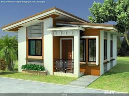 simple house design pictures philippines design for simple house tiny home luxury design 5 exclusive design