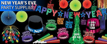 New Years Eve Decorations Bulk by Discount New Year Party Supplies