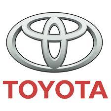 lexus recall ireland toyota recall the best built cars in the world olytico