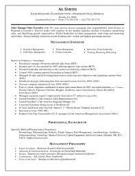 An Elite Resume Essay On Job Make Children Do Homework Sims 3 Cover Letter Dear