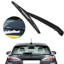 lexus rx400h front bumper popular lexus rx400h rear buy cheap lexus rx400h rear lots from