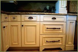 Antique Black Kitchen Cabinets Black Kitchen Cabinet Knobs Inspiringtechquotes Info
