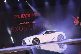 lexus gs 450h osiagi swiataut net lexus