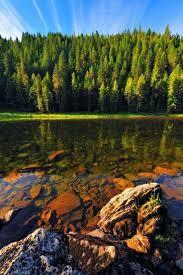 117 best idaho images on pinterest idaho beautiful places and