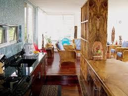 Gazi Wood Furniture Hale Balleja Modernist Beauty Perched Gazi Vrbo