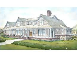 country farm house plans simple farm house plans low country home designs simple ideas