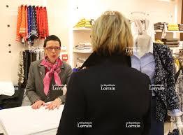 Rives De L Orne Magasins Edition De Metz Ville Clients Et Vendeurs En Pays Messin Pas