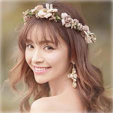 flower hairband online get cheap flower headband aliexpress alibaba