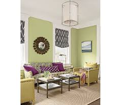 26 best maryhouse images on pinterest gray living rooms wall