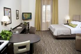 Comfort Suites Plano Tx Book Candlewood Suites Plano Frisco Dallas Hotel Deals