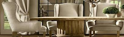 most comfortable dining room chairs most comfortable dining chairs the correct choice of comfortable