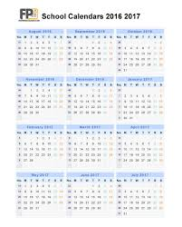 2018 calendar word corol lyfeline co