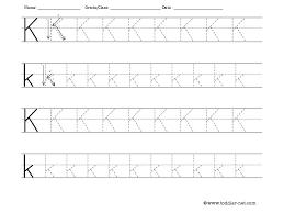 19 best images of letter letter i worksheets for kindergarten