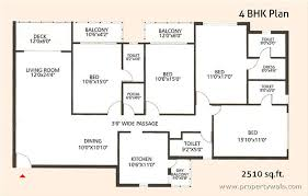 House Plan Layout Office Floor Plan Layout Thraam Com