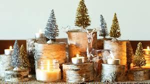 easy diy decorations make simple decor
