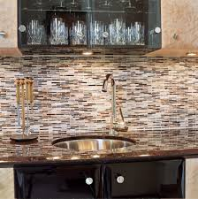 ceramic backsplash tiles for kitchen harlequin backsplash tile painting kitchen laminate cabinets