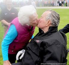 George H W Bush Date Of Birth 290 Best George Hw U0026 Barb Bush Images On Pinterest Bush Family