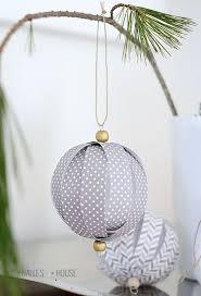 35 easy decorations mumsmakelists