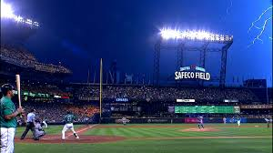 bat computer background what is your favorite pic gif from the 2014 season mariners