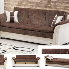 wibiworks com page 96 classic living room with calvert electric