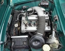 alumi blast polishing my engine covers alfa romeo bulletin board forums