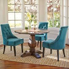 pacific lydia dining chairs set of 2 world market