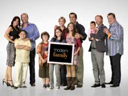 modern family makes great family viewing homemadedad