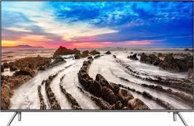 best buy 55 inch tv black friday samsung 55