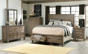 Blackhawk Bedroom Furniture by Bedroom Wall Units King Bedroom 3d Design Wall Unit Bedroom